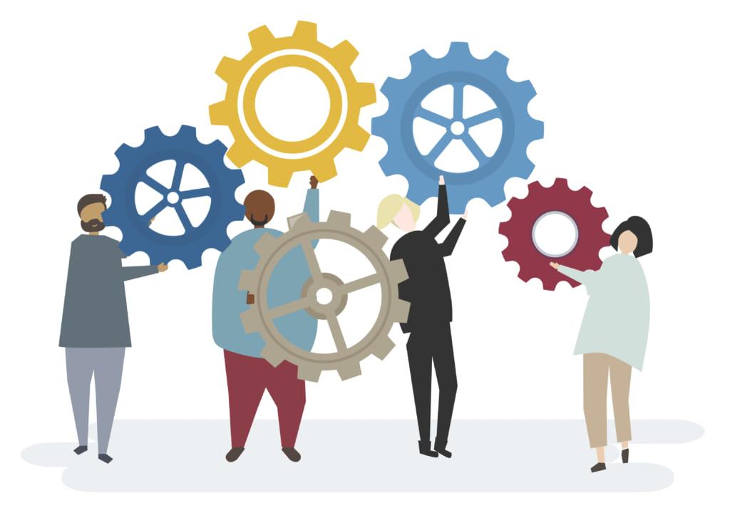 Chức năng của phần mềm LMS có phù hợp với doanh nghiệp của bạn?