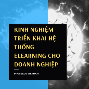 hệ thống elearning