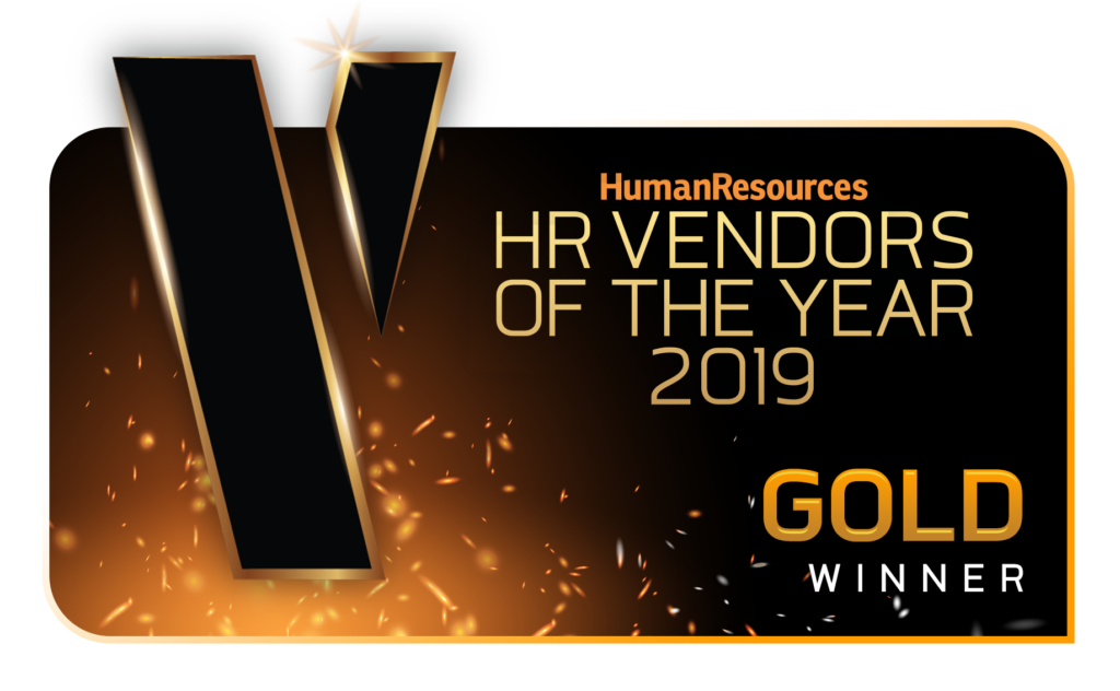 2019_APAC_Vendor of the year_badge_Gold