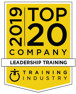 2019_Top20_Print_Minimum_leadership_training