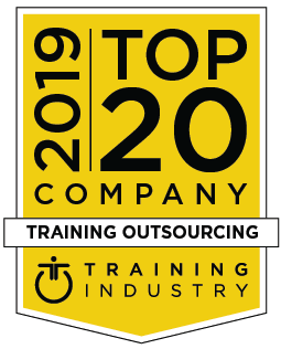 2019_Top20_Print_Minimum_training_outsourcing