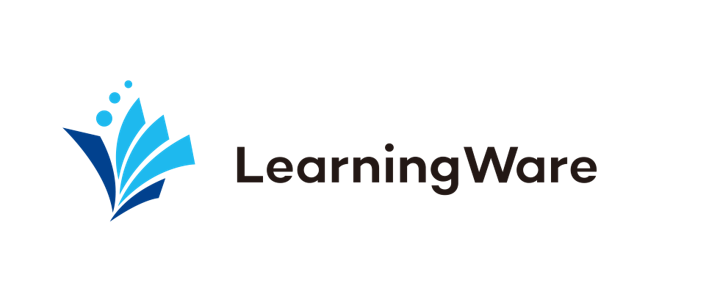 elearning lms learningware