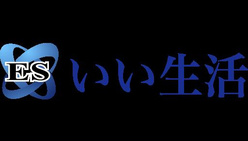 e-Seikatsu