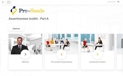Assertiveness:_toolkit_Cegos
