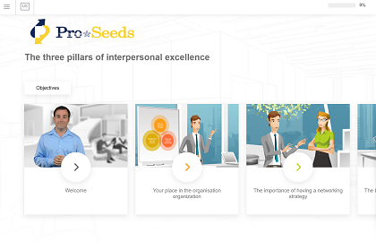 The_three_pillars_of_interpersonal_excellence_Cegos