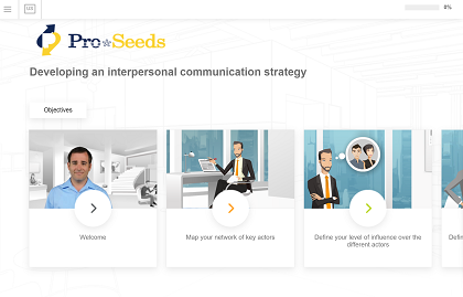 Developing_an_interpersonal_communication_strategy_Cegos