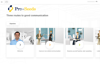 Three_routes_to_good_communication_Cegos