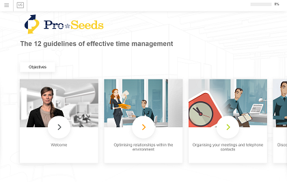 The_12_guidelines_of_effective_time_management_Cegos