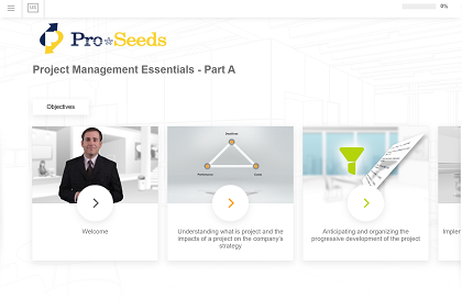 Project_Management_Essential_Cegos