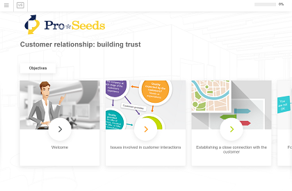 Customer_relationship:_building_trust_Cegos