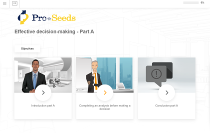 Effective_decision-making_Cegos