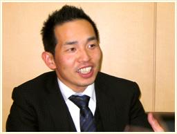 Case study về giải pháp elearning cho doanh nghiệp
