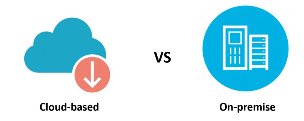 Cách đơn vị cung cấp triển khai phần mềm LMS có phù hợp với định hướng của doanh nghiệp bạn?