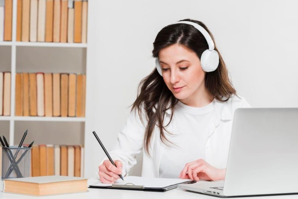 Đào tạo trực tuyến giúp bạn giữ chân nhân tài như thế nào?