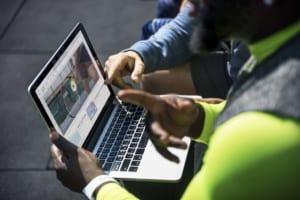 elearning, video-based learning các lợi ích không ngờ