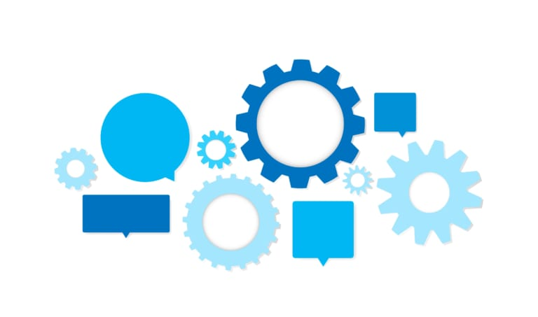 Cài đặt phần mềm iSpring Suite - ProSeds eLearning