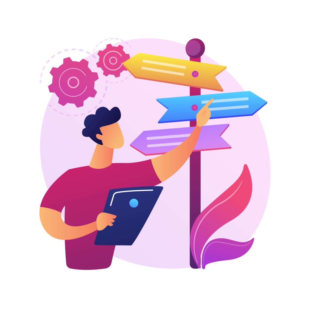 Đào tạo kỹ năng mềm trực tuyến (eLearning)