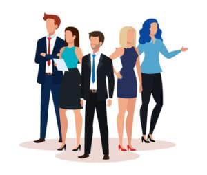 Đào tạo nhân viên Sale trực tuyến (eLearning) liệu có phù hợp?