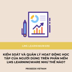lms learningware