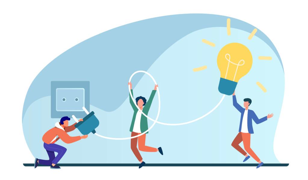 triển khai giải pháp eLearning